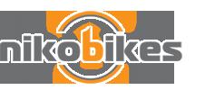 Niko Bikes